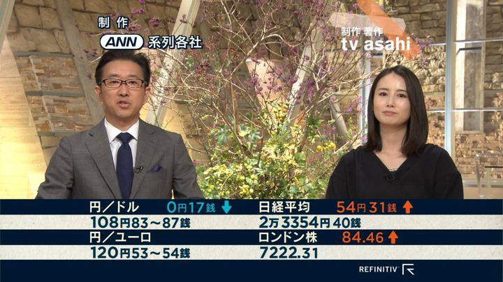 2019年12月06日森川夕貴の画像23枚目