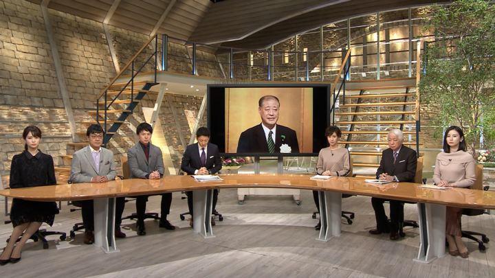 2019年12月10日森川夕貴の画像01枚目
