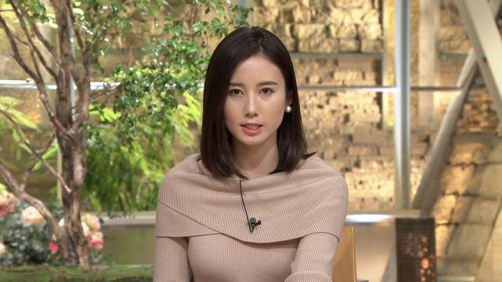 2019年12月10日森川夕貴の画像07枚目
