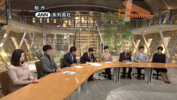 2019年12月10日森川夕貴の画像19枚目