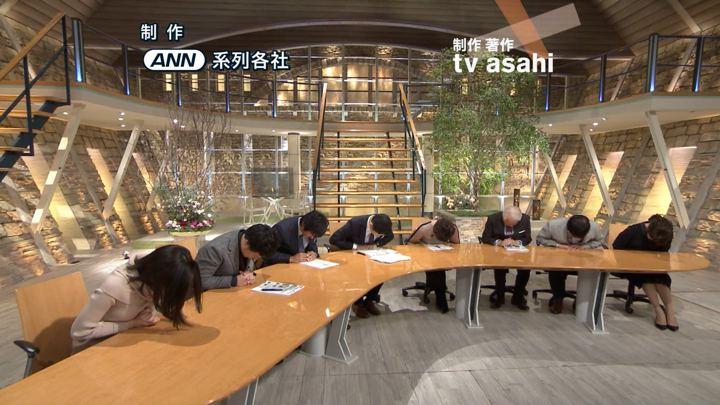 2019年12月10日森川夕貴の画像20枚目