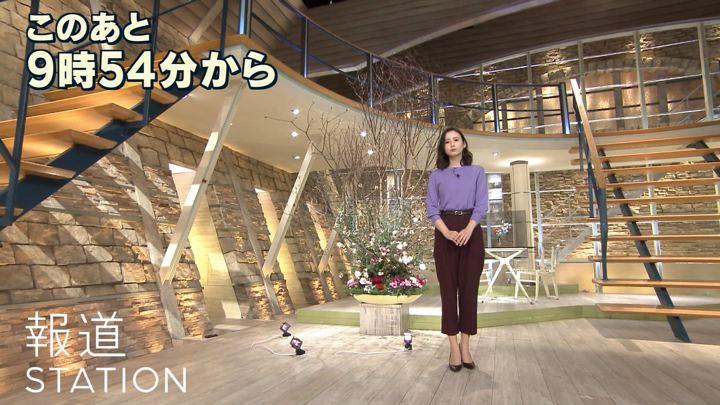 2019年12月11日森川夕貴の画像01枚目