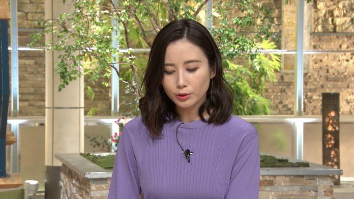 2019年12月11日森川夕貴の画像13枚目