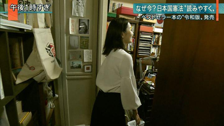 2019年12月11日森川夕貴の画像17枚目