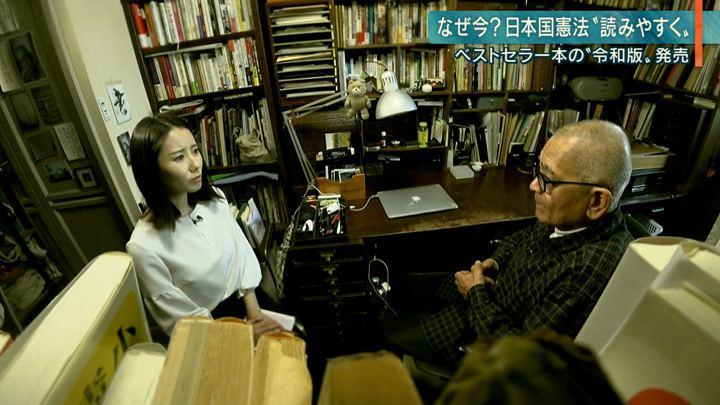 2019年12月11日森川夕貴の画像20枚目
