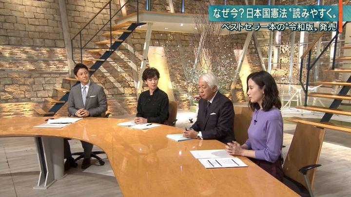2019年12月11日森川夕貴の画像21枚目