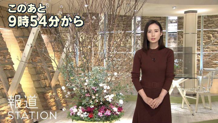 2019年12月12日森川夕貴の画像01枚目