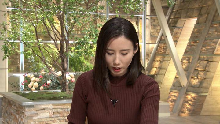2019年12月12日森川夕貴の画像10枚目