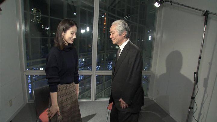 2019年12月12日森川夕貴の画像16枚目