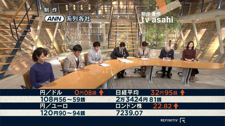 2019年12月12日森川夕貴の画像26枚目