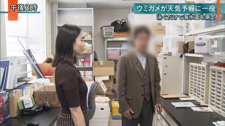 2019年12月16日森川夕貴の画像06枚目