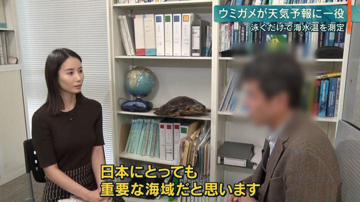 2019年12月16日森川夕貴の画像08枚目