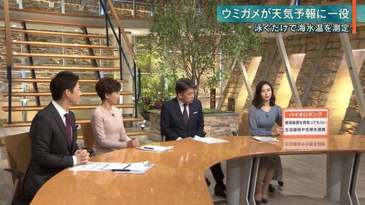 2019年12月16日森川夕貴の画像09枚目