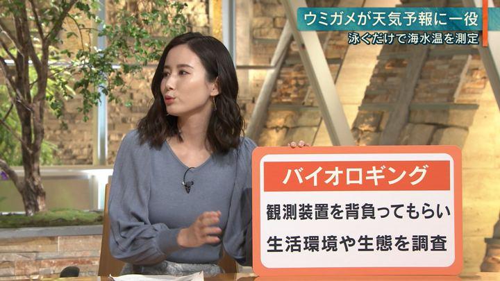 2019年12月16日森川夕貴の画像10枚目