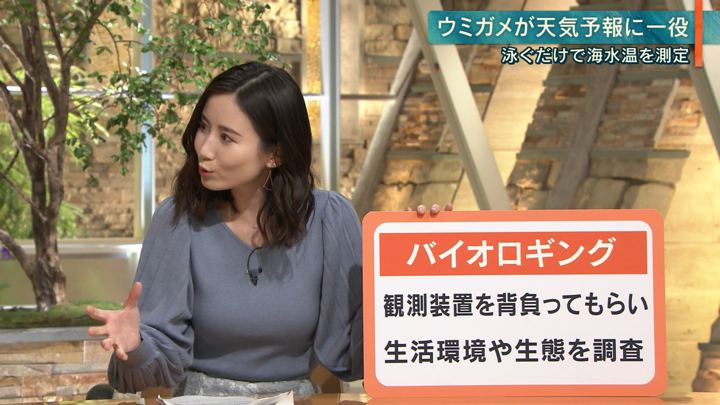 2019年12月16日森川夕貴の画像11枚目