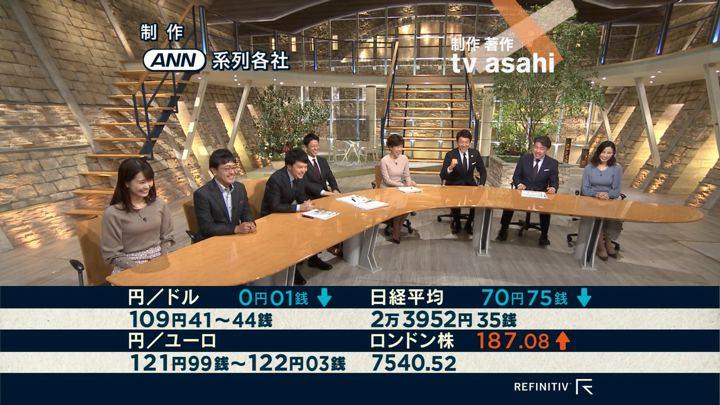2019年12月16日森川夕貴の画像12枚目