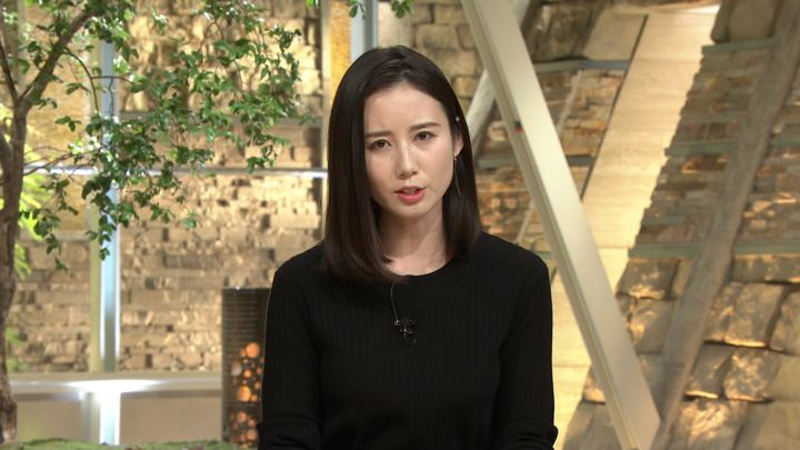 2019年12月17日森川夕貴の画像10枚目