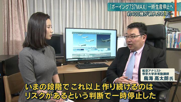 2019年12月17日森川夕貴の画像14枚目