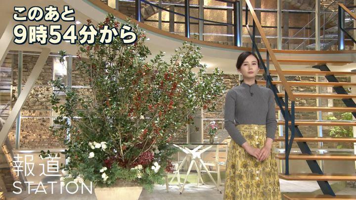 2019年12月18日森川夕貴の画像01枚目