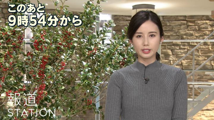 2019年12月18日森川夕貴の画像02枚目
