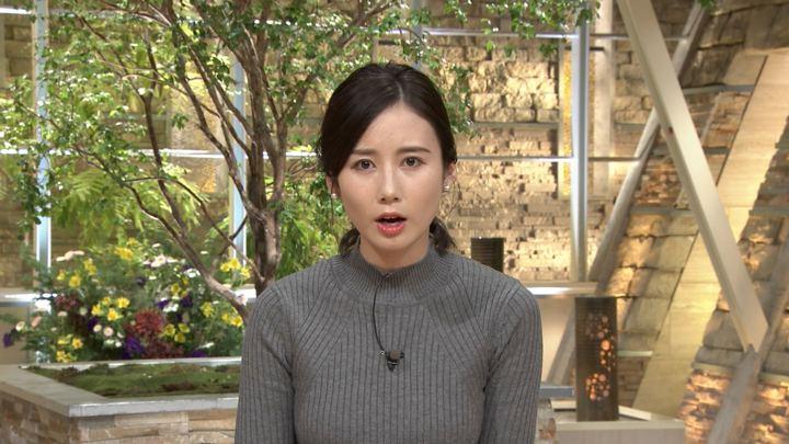 2019年12月18日森川夕貴の画像09枚目