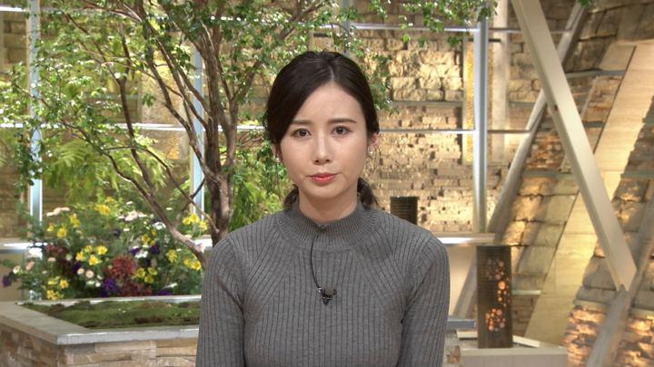 2019年12月18日森川夕貴の画像10枚目