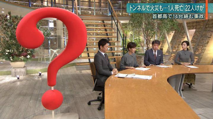 2019年12月18日森川夕貴の画像11枚目