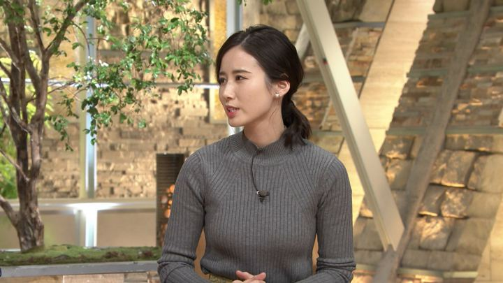 2019年12月18日森川夕貴の画像12枚目