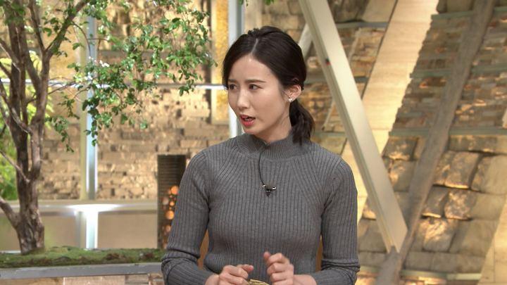 2019年12月18日森川夕貴の画像13枚目