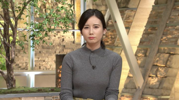2019年12月18日森川夕貴の画像15枚目