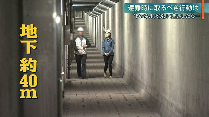 2019年12月18日森川夕貴の画像18枚目