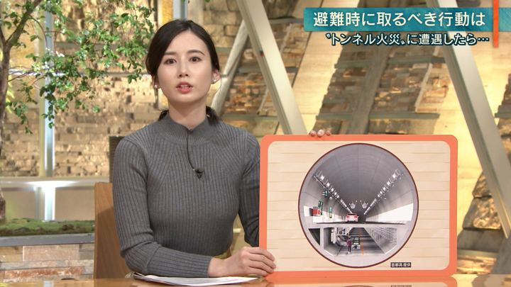 2019年12月18日森川夕貴の画像20枚目