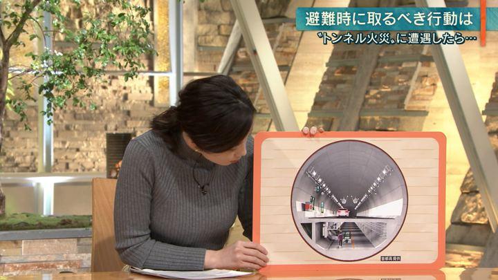 2019年12月18日森川夕貴の画像21枚目