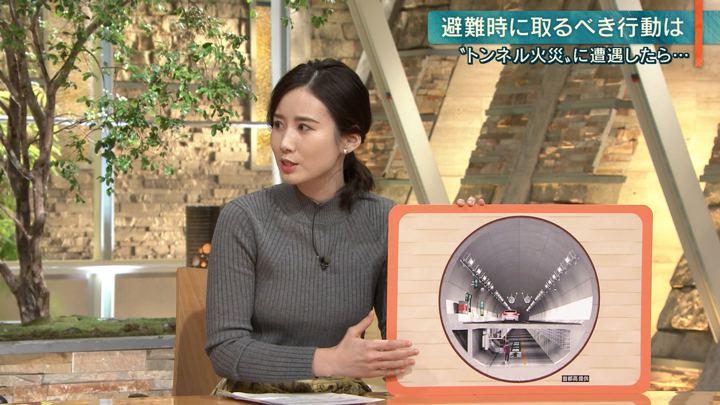 2019年12月18日森川夕貴の画像22枚目