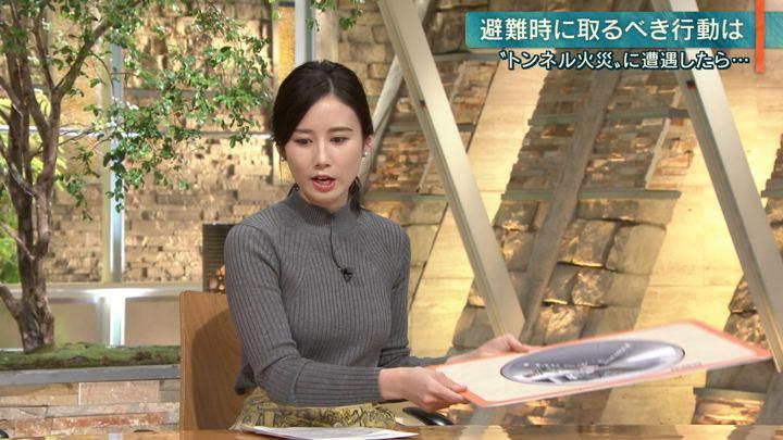 2019年12月18日森川夕貴の画像23枚目