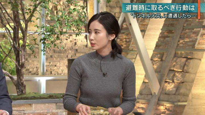 2019年12月18日森川夕貴の画像25枚目