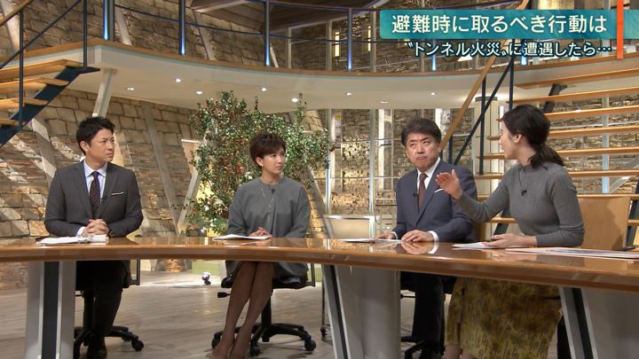 2019年12月18日森川夕貴の画像27枚目