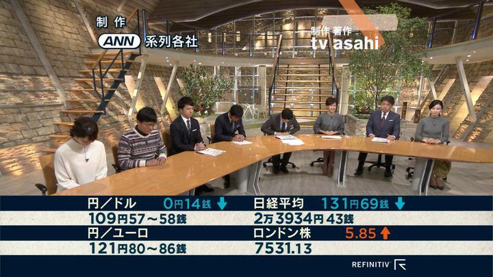 2019年12月18日森川夕貴の画像30枚目