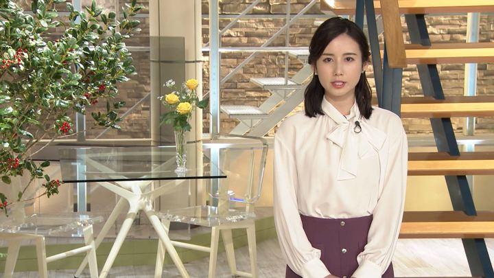 2019年12月19日森川夕貴の画像01枚目