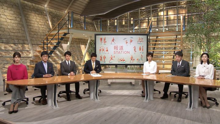 2019年12月19日森川夕貴の画像04枚目