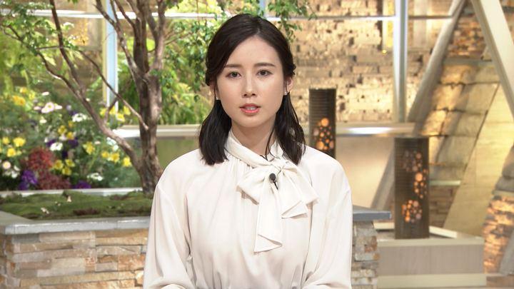 2019年12月19日森川夕貴の画像06枚目
