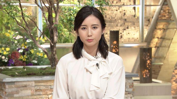 2019年12月19日森川夕貴の画像07枚目