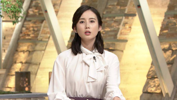 2019年12月19日森川夕貴の画像09枚目