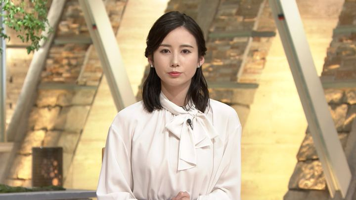 2019年12月19日森川夕貴の画像13枚目