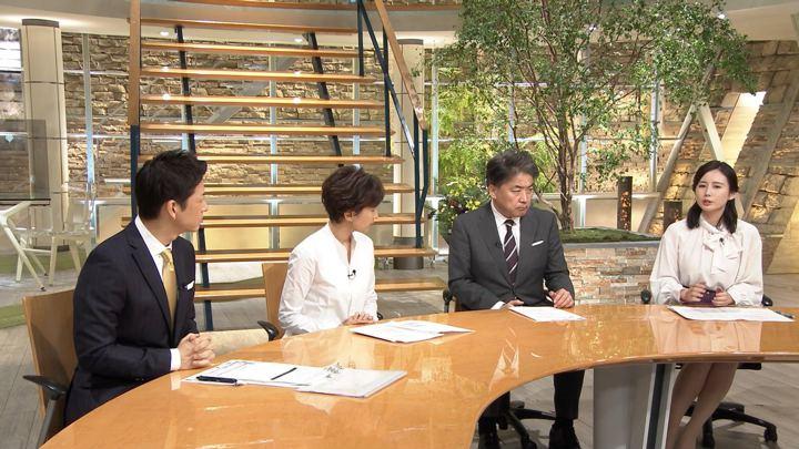 2019年12月19日森川夕貴の画像17枚目