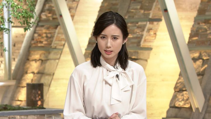 2019年12月19日森川夕貴の画像18枚目