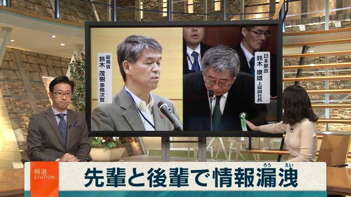 2019年12月20日森川夕貴の画像04枚目