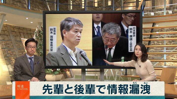 2019年12月20日森川夕貴の画像05枚目