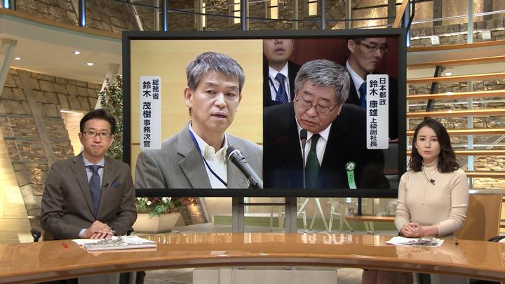 2019年12月20日森川夕貴の画像06枚目