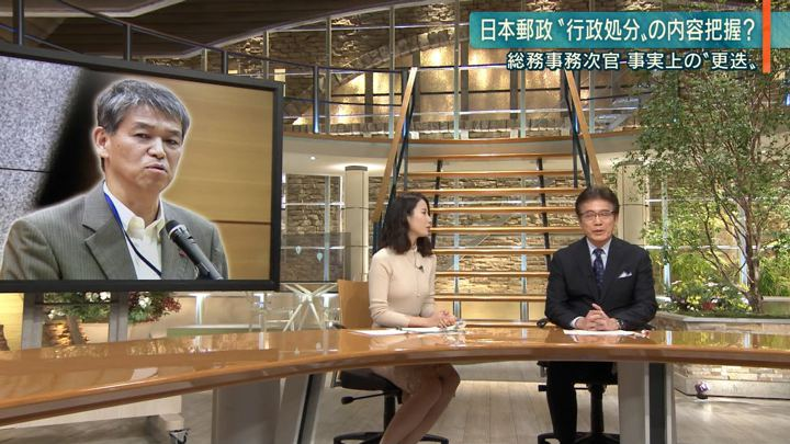 2019年12月20日森川夕貴の画像07枚目